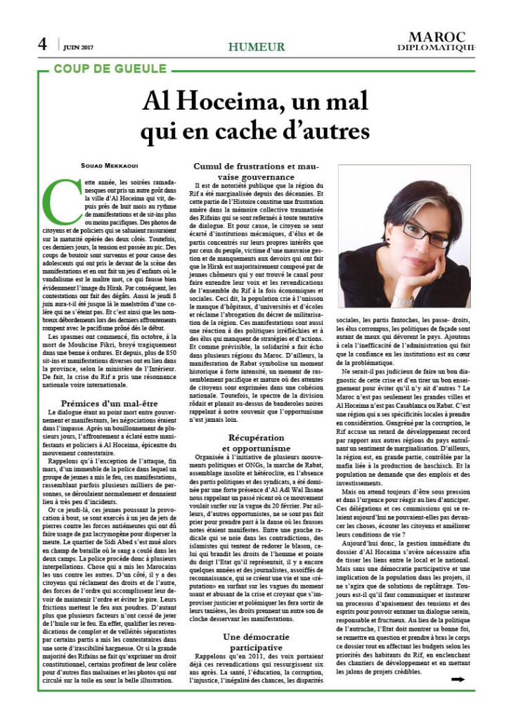 https://maroc-diplomatique.net/wp-content/uploads/2017/06/p-3-727x1024.jpg