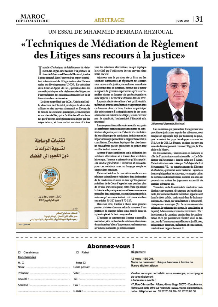 https://maroc-diplomatique.net/wp-content/uploads/2017/06/p-30-727x1024.jpg