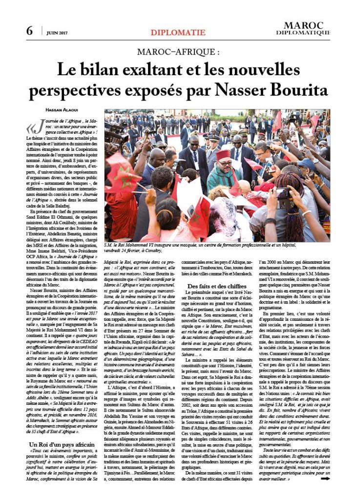 https://maroc-diplomatique.net/wp-content/uploads/2017/06/p-5-727x1024.jpg