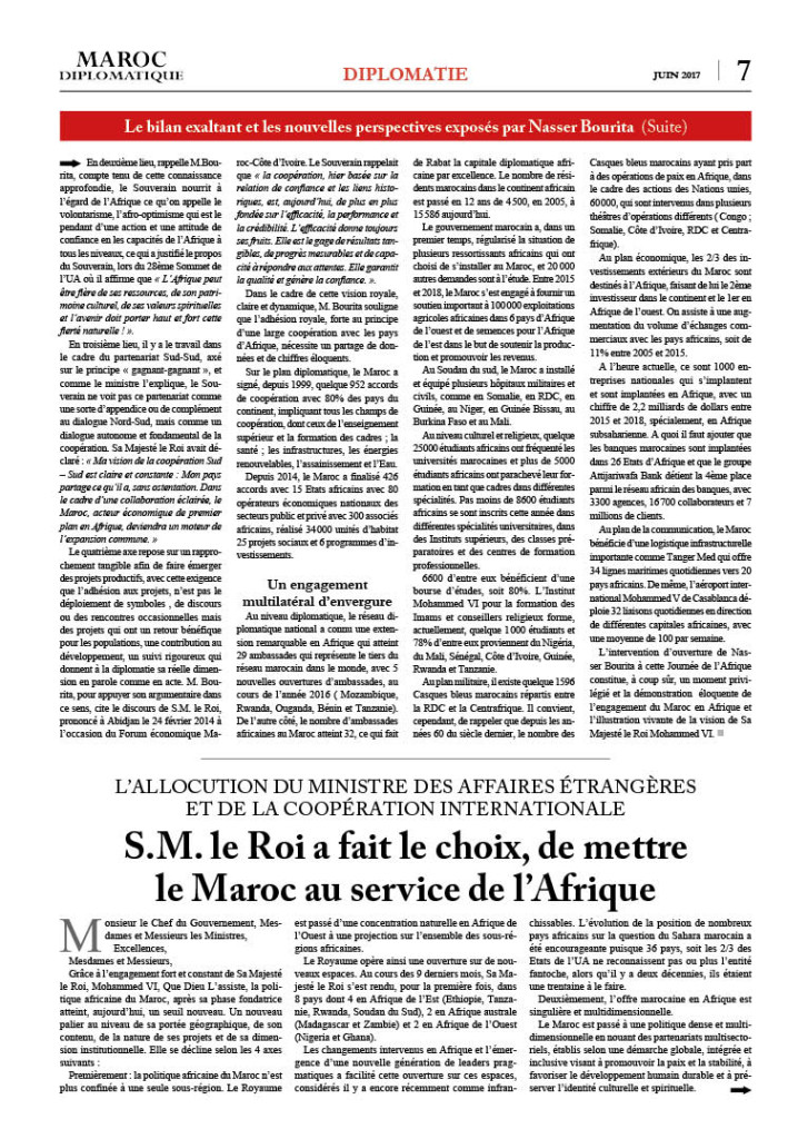 https://maroc-diplomatique.net/wp-content/uploads/2017/06/p-6-727x1024.jpg