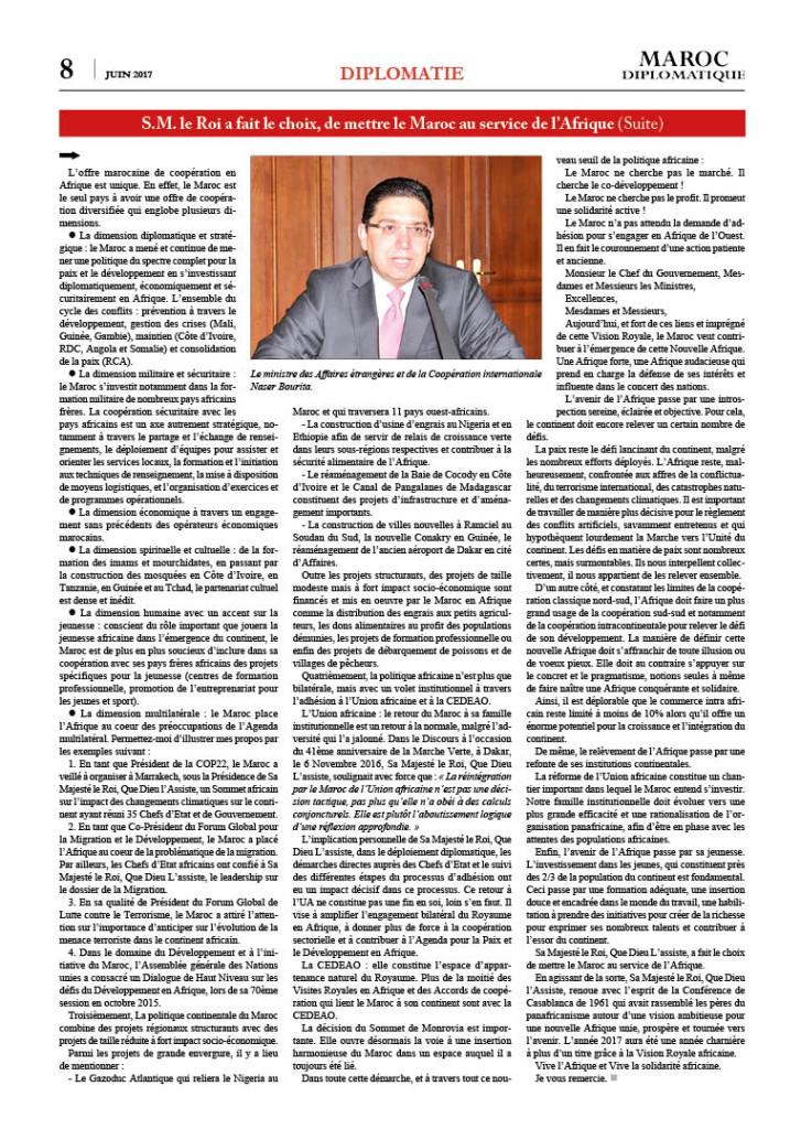 https://maroc-diplomatique.net/wp-content/uploads/2017/06/p-7-727x1024.jpg