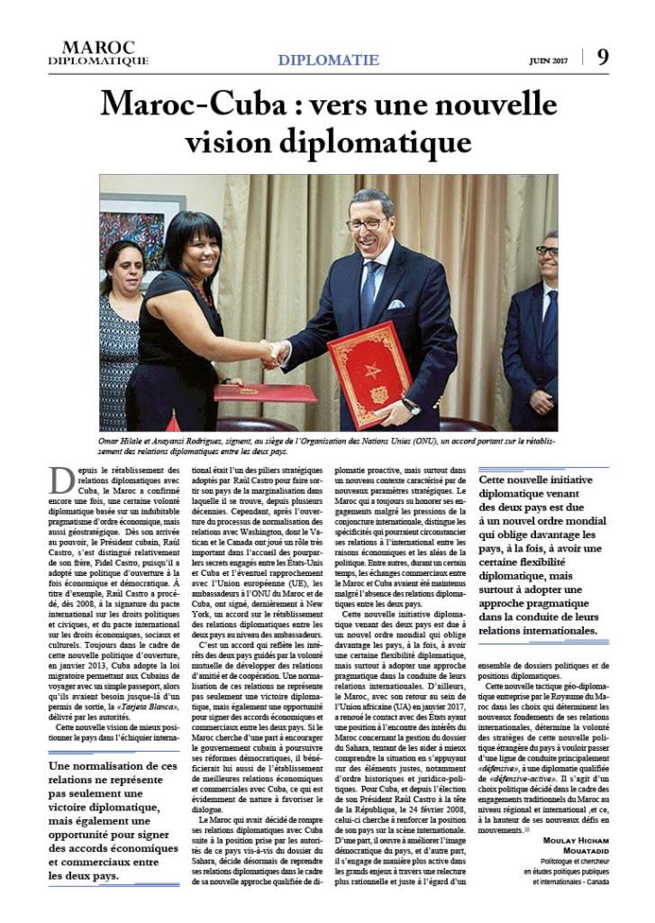 https://maroc-diplomatique.net/wp-content/uploads/2017/06/p-8-727x1024.jpg