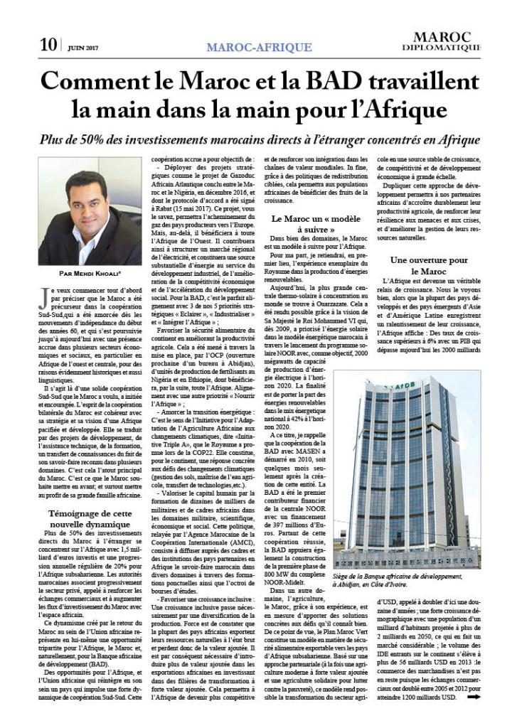 https://maroc-diplomatique.net/wp-content/uploads/2017/06/p-9-727x1024.jpg