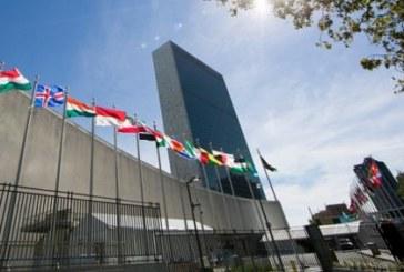 L'ONU réduit d'un demi-milliard de dollars son budget de maintien de la paix, sous l'impulsion des États-Unis