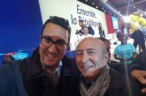Gérard Collomb apporte son soutien à la candidature de M'jid El Guerrab dans la 9ème circonscription des Français de l'étranger