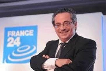 Après les images manipulées sur al-Hoceima, France 24 présente ses excuses aux Marocains