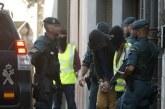 Un individu arrêté pour apologie du terrorisme