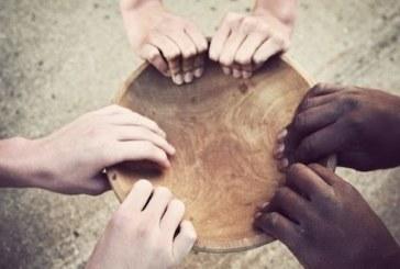 La faim progresse de nouveau dans le monde