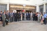 25 établissements bénéficient d'un projet de réaménagement des centres de classes préparatoires publics