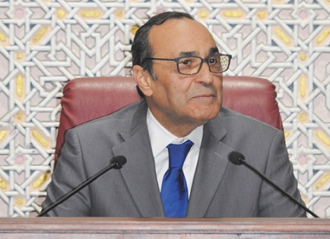 Le Maroc a opté pour l'économie sociale et solidaire depuis la mise en place du système de la mutualité