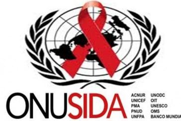 L'ONUSIDA salue le succès important du Maroc dans sa lutte contre le VIH