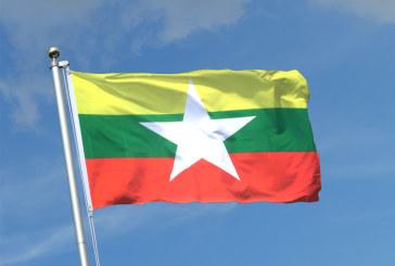 Le Myanmar soutient la position du Maroc au sujet de la question du Sahara