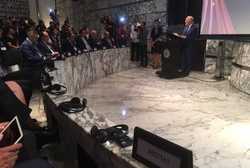 Othman Benjelloun confirme et fixe le cap du lancement de la Cité Mohammed VI Tanger Tech