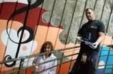 Le projet «In Situ» célébré à Arles