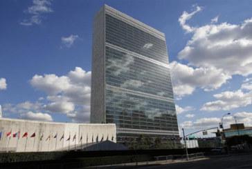 Le Maroc recadre la délégation algérienne à l'ONU sur la question du Sahara marocain