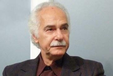 "Le poète  Abdellatif Laâbi reçoit le Prix international de poésie ""Nuevo Siglo de Oro"""