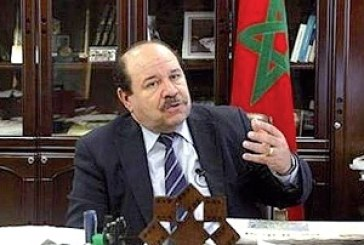 La migration, capital immatériel pour les pays d'accueil … Cas de la France