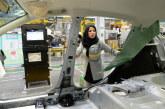 Renault Maroc célèbre la production du millionième véhicule de son usine de Tanger