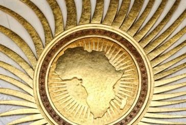 L'Union africaine ambitionne de doubler le volume du commerce interafricain d'ici 2021