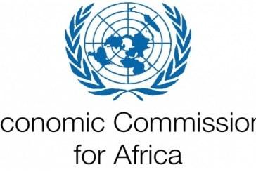 Addis-Abeba abritera en décembre prochain la Conférence économique africaine 2017