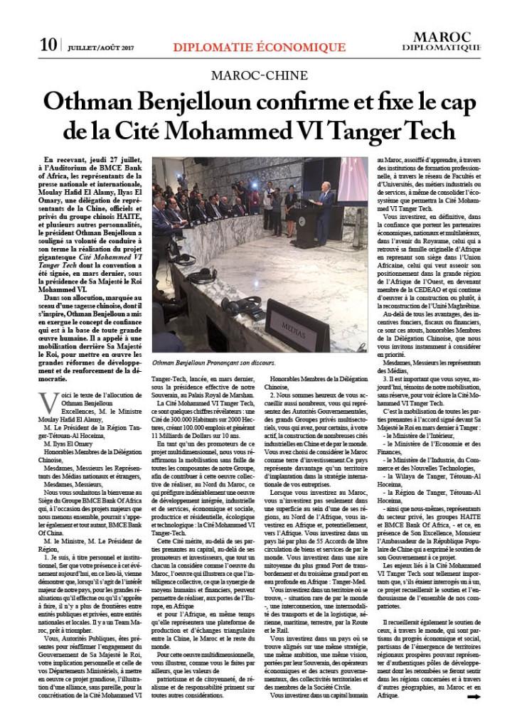 https://maroc-diplomatique.net/wp-content/uploads/2017/08/P.-10-Nation-1-ville-tech-727x1024.jpg