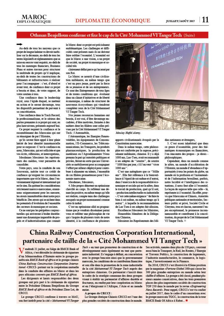 https://maroc-diplomatique.net/wp-content/uploads/2017/08/P.-11-Nation-2-ville-tech-727x1024.jpg
