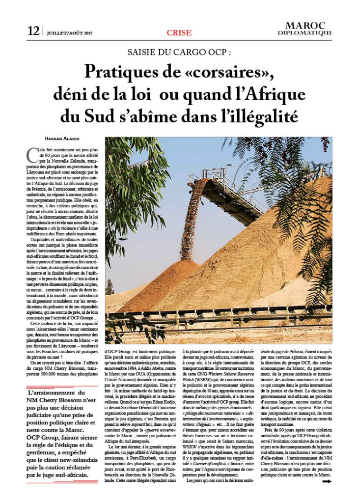https://maroc-diplomatique.net/wp-content/uploads/2017/08/P.-12-OCP-727x1024.jpg