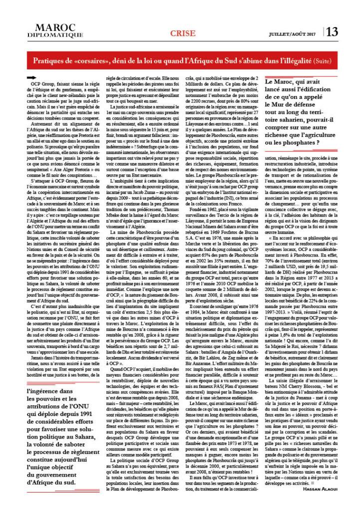 https://maroc-diplomatique.net/wp-content/uploads/2017/08/P.-13-OCP-727x1024.jpg