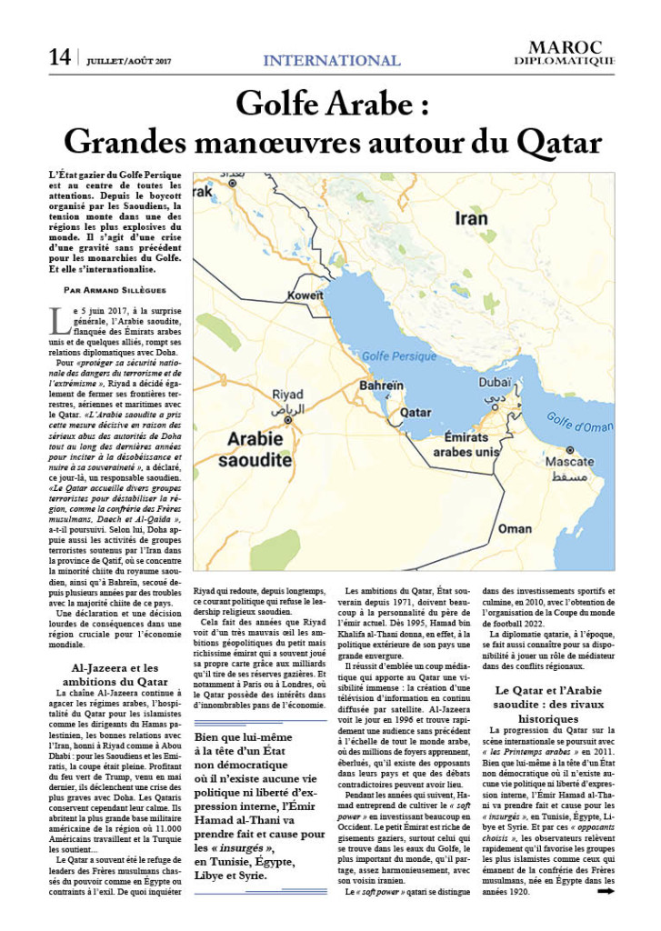https://maroc-diplomatique.net/wp-content/uploads/2017/08/P.-14-Qatar-727x1024.jpg