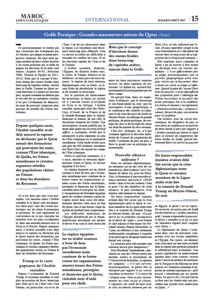 https://maroc-diplomatique.net/wp-content/uploads/2017/08/P.-15-Qatar-suite-727x1024.jpg