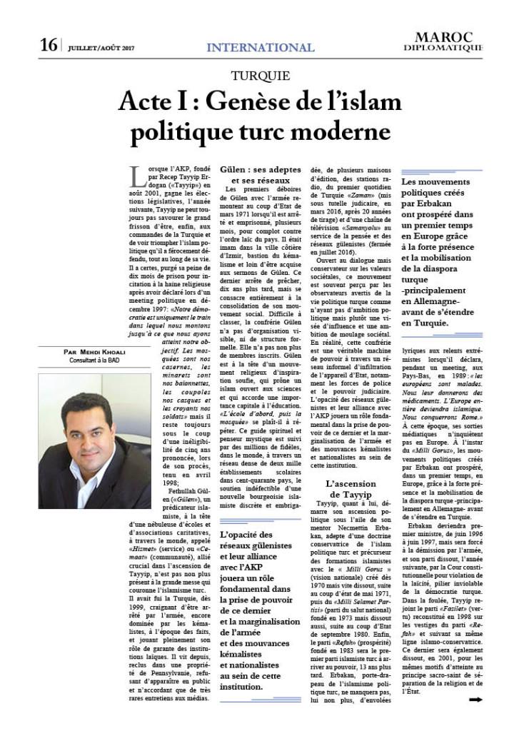 https://maroc-diplomatique.net/wp-content/uploads/2017/08/P.-16-Turquie-727x1024.jpg
