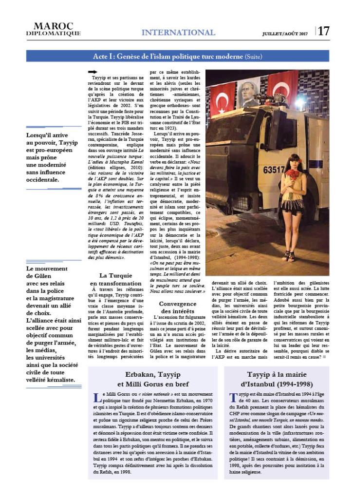https://maroc-diplomatique.net/wp-content/uploads/2017/08/P.-17-Turquie-suite-727x1024.jpg