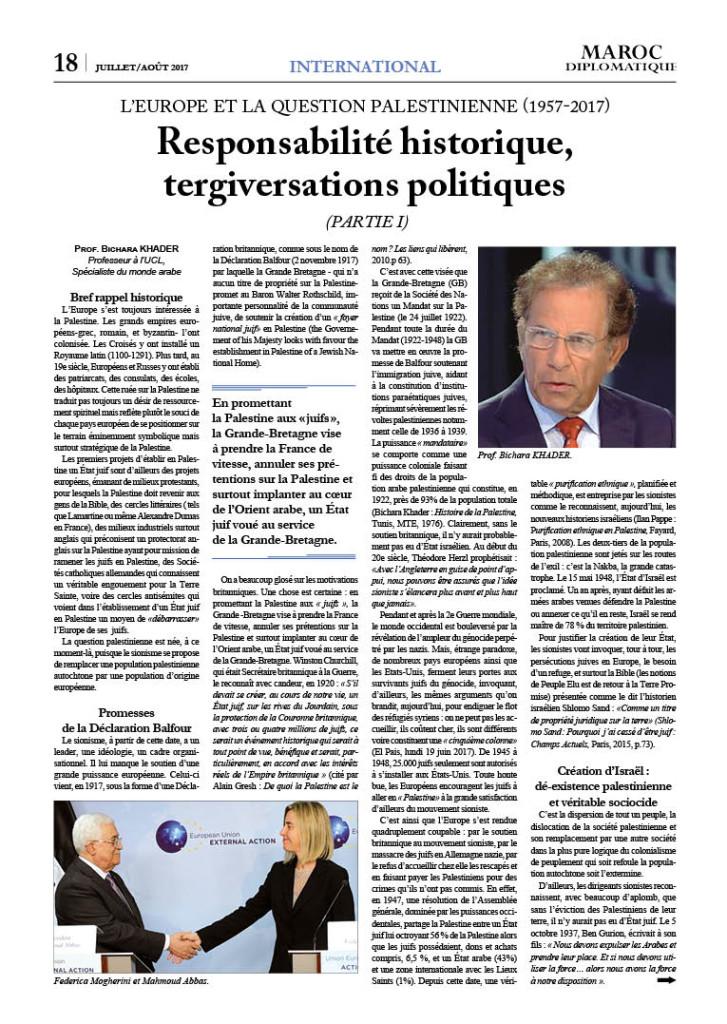 https://maroc-diplomatique.net/wp-content/uploads/2017/08/P.-18-Europe-Paestine-727x1024.jpg