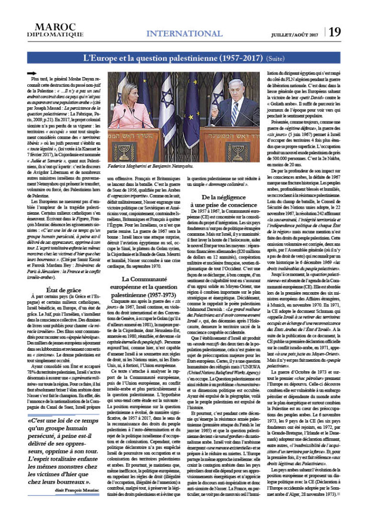 https://maroc-diplomatique.net/wp-content/uploads/2017/08/P.-19-Europe-Paestine-suite-727x1024.jpg