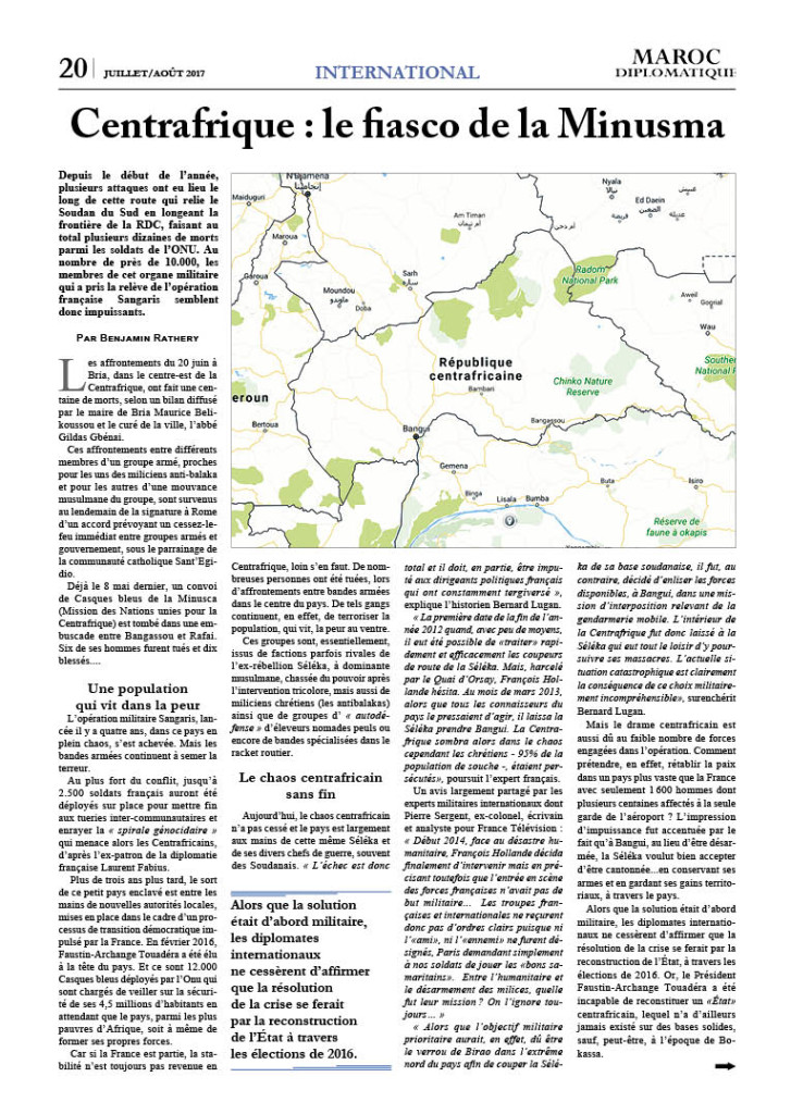 https://maroc-diplomatique.net/wp-content/uploads/2017/08/P.-20-Centrafrique-727x1024.jpg