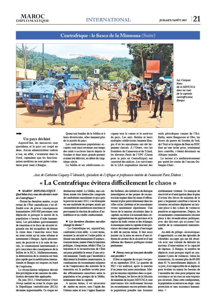 https://maroc-diplomatique.net/wp-content/uploads/2017/08/P.-21-Centrafrique-suite-727x1024.jpg