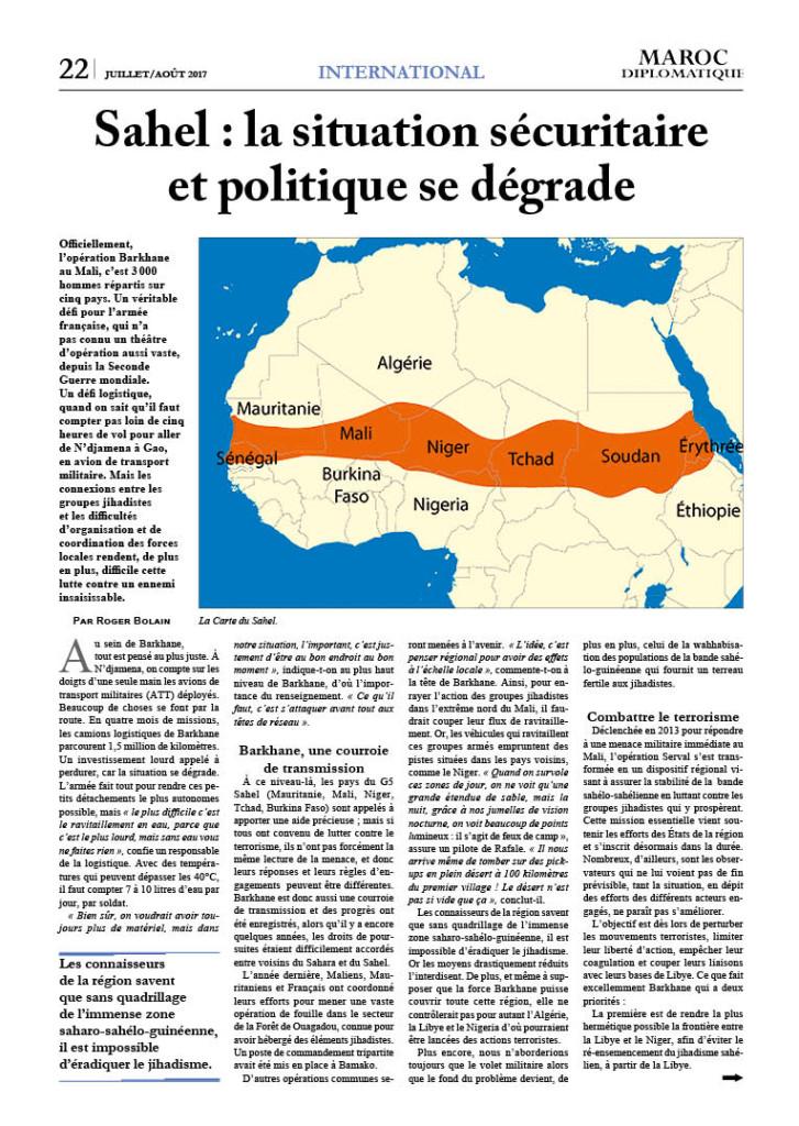 https://maroc-diplomatique.net/wp-content/uploads/2017/08/P.-22-Sahel-727x1024.jpg