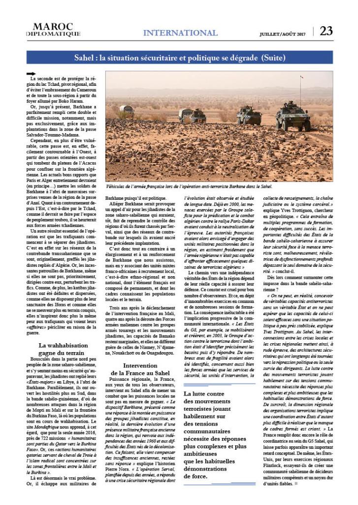 https://maroc-diplomatique.net/wp-content/uploads/2017/08/P.-23-Sahel-suite-727x1024.jpg