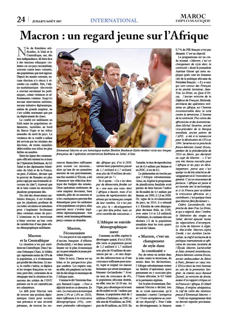 https://maroc-diplomatique.net/wp-content/uploads/2017/08/P.-24-Macron-727x1024.jpg
