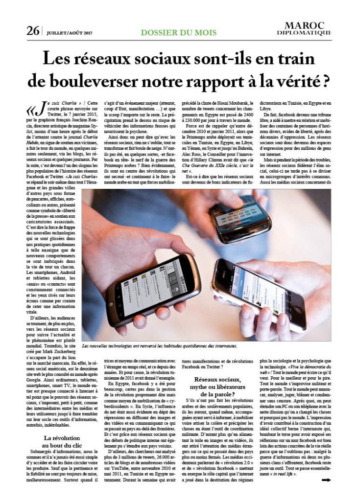 https://maroc-diplomatique.net/wp-content/uploads/2017/08/P.-26-Ouv-DM-727x1024.jpg