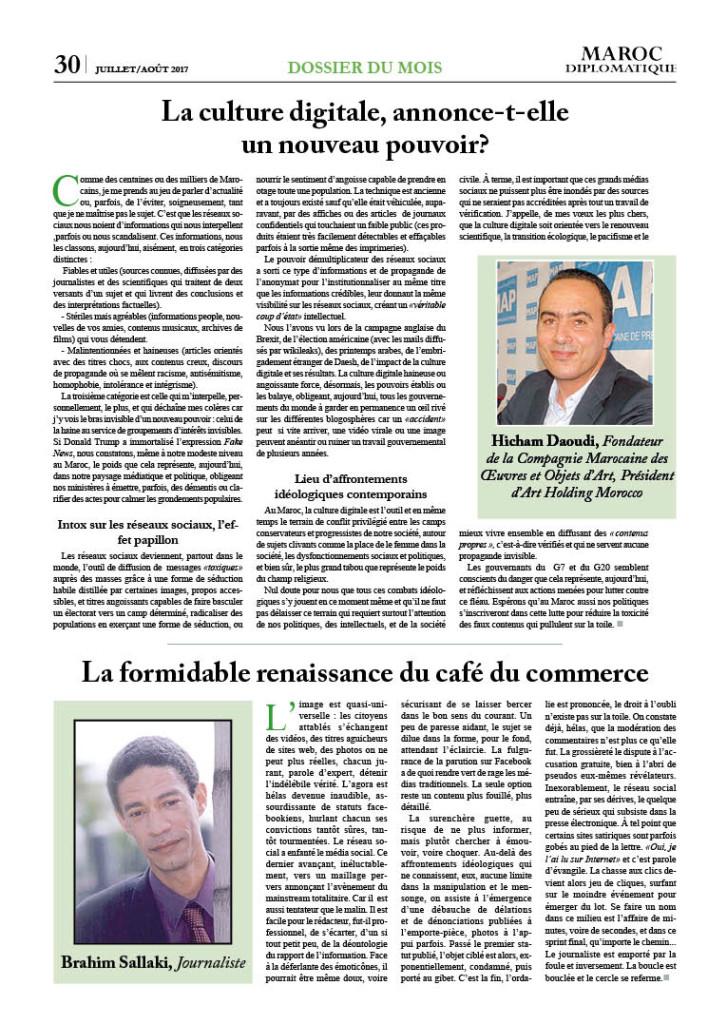 https://maroc-diplomatique.net/wp-content/uploads/2017/08/P.-30-DM-3-727x1024.jpg