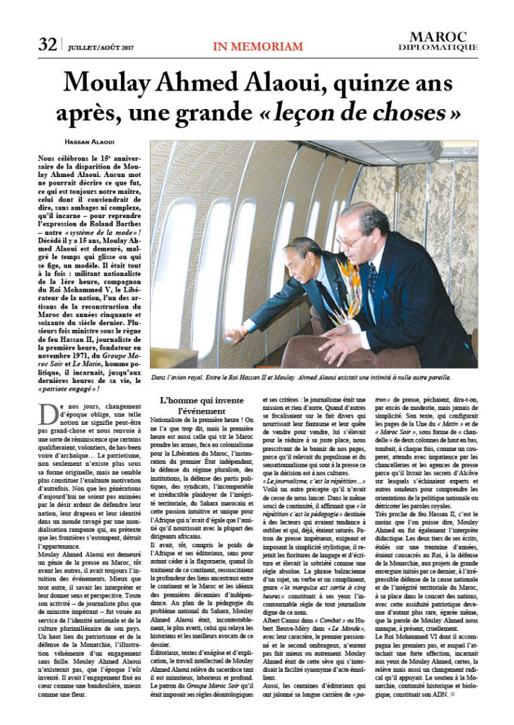 https://maroc-diplomatique.net/wp-content/uploads/2017/08/P.-32-Ahmed-Alaoui-727x1024.jpg