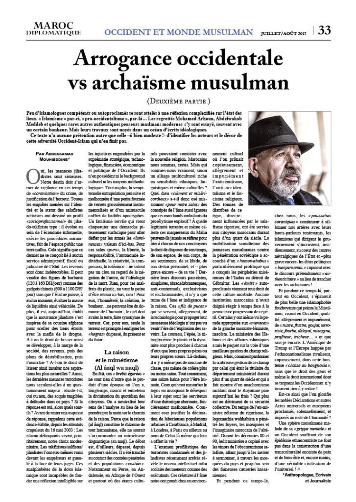 https://maroc-diplomatique.net/wp-content/uploads/2017/08/P.-33-Mohiddine-2è-partie-727x1024.jpg