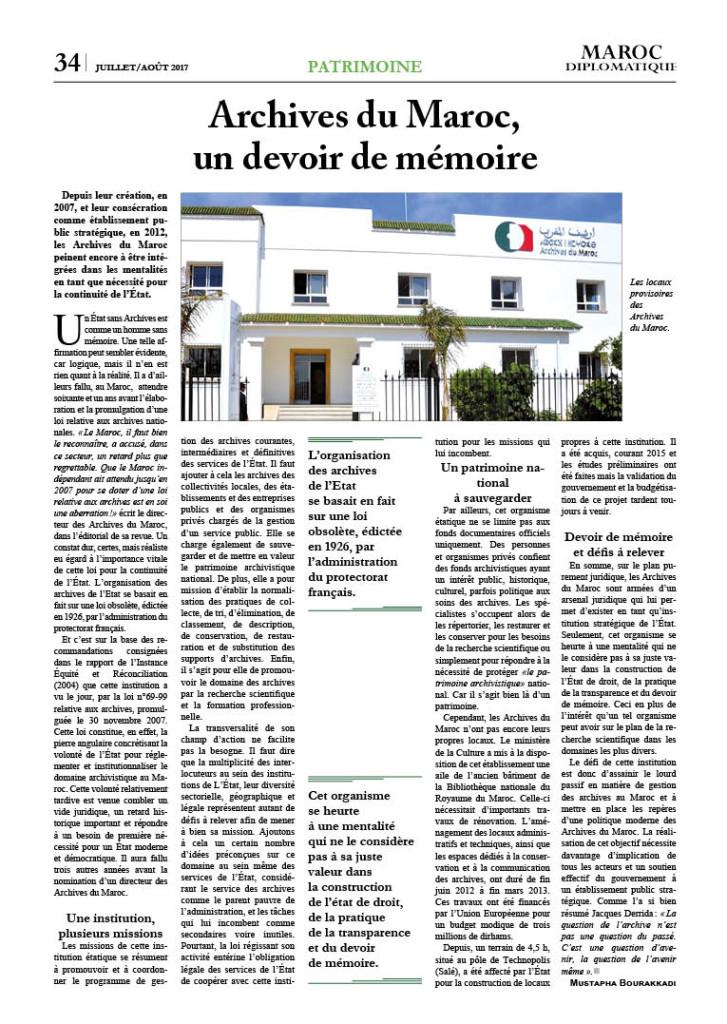 https://maroc-diplomatique.net/wp-content/uploads/2017/08/P.-34-Archives-du-Maroc-727x1024.jpg