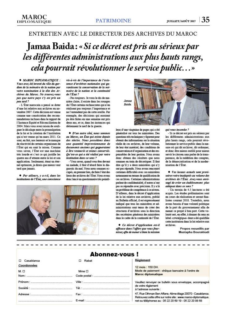 https://maroc-diplomatique.net/wp-content/uploads/2017/08/P.-35-Baida-727x1024.jpg