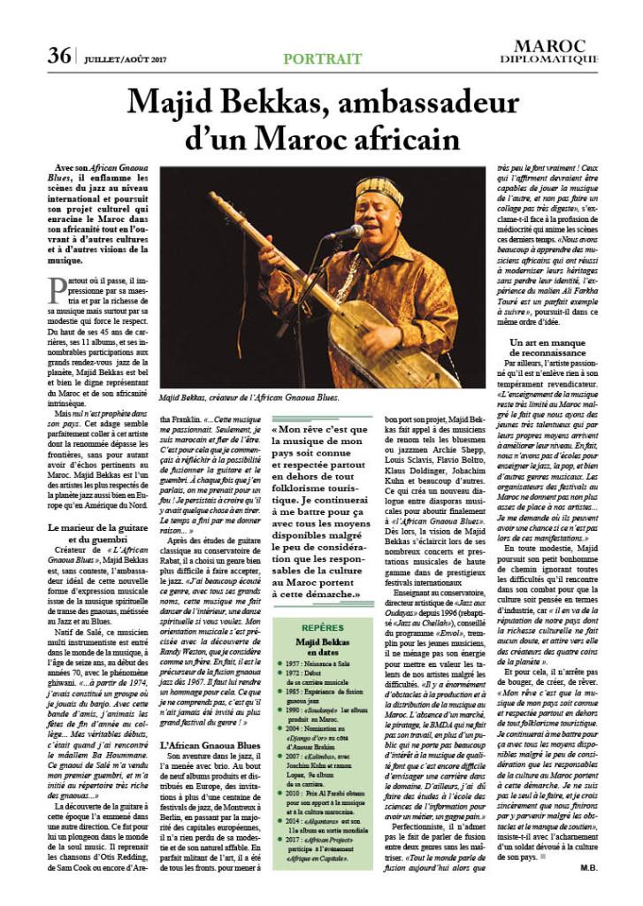 https://maroc-diplomatique.net/wp-content/uploads/2017/08/P.-36-Bakkas-727x1024.jpg