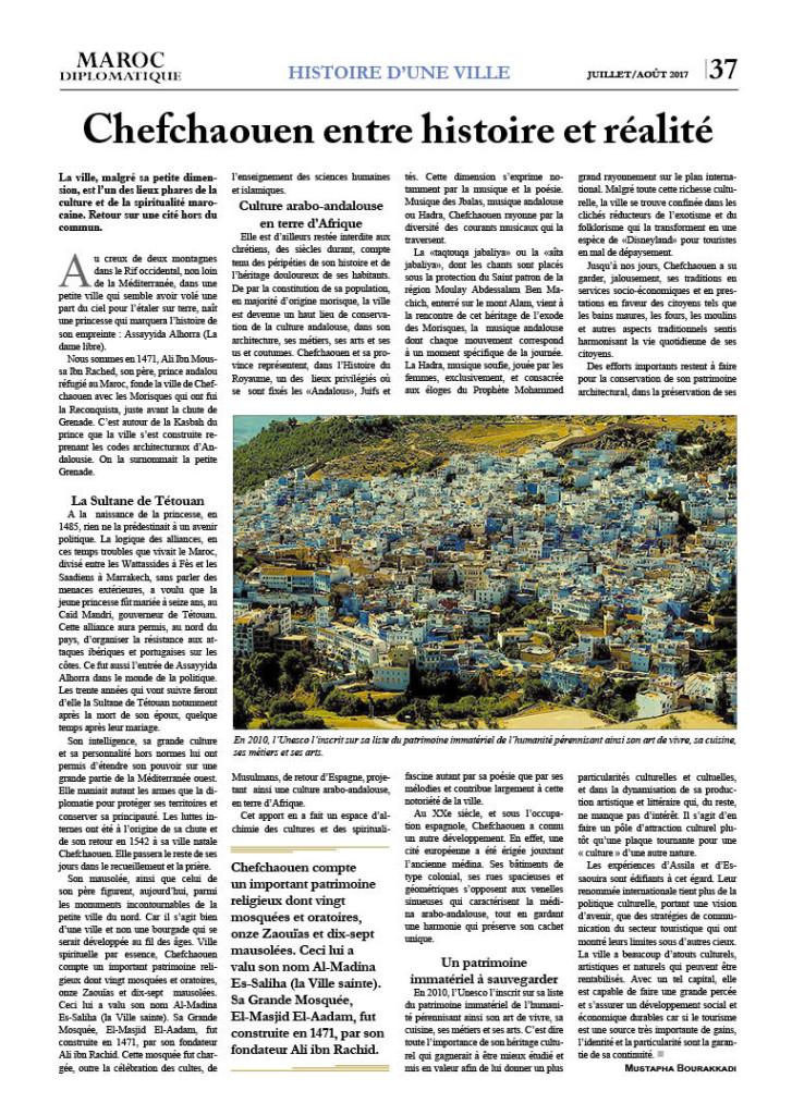 https://maroc-diplomatique.net/wp-content/uploads/2017/08/P.-37-Une-ville...-1-727x1024.jpg