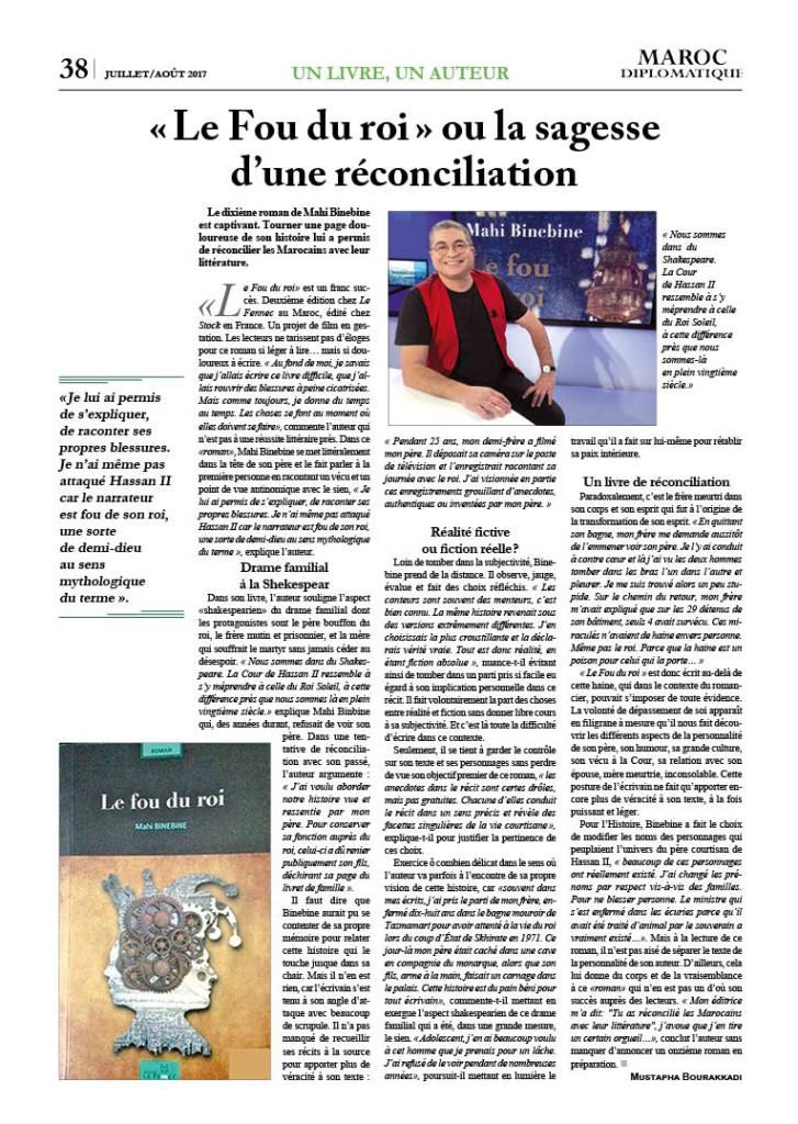 https://maroc-diplomatique.net/wp-content/uploads/2017/08/P.-38-Un-livre-un-auteur-1-727x1024.jpg
