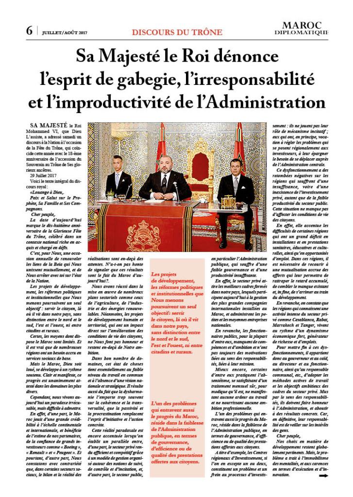 https://maroc-diplomatique.net/wp-content/uploads/2017/08/P.-6-Discours-1-727x1024.jpg
