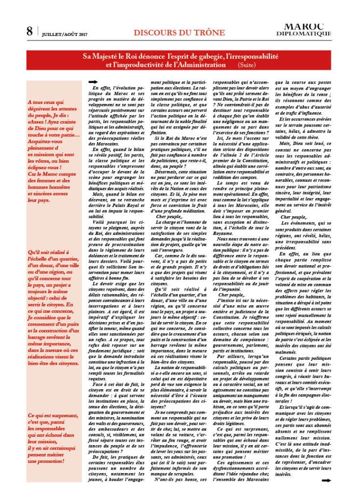 https://maroc-diplomatique.net/wp-content/uploads/2017/08/P.-8-Discours-2-727x1024.jpg